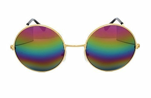 beautiful-unisex-latest-design-hippie-style-goggles-round-sunglasses-anti-reflective-lens-rainbow-mi