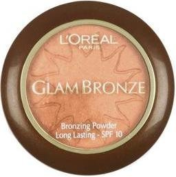 loreal-glam-bronze-powder-colour-04-universal-sun