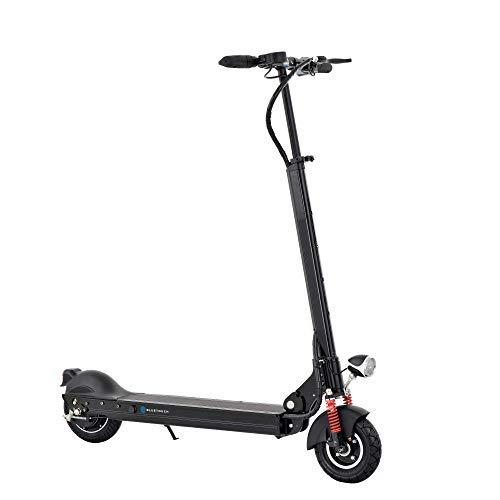 Elektro-scooter Rollschuhe, Skateboards Und Roller Das Beste Smart Tempomat Licht Gewicht Städtischen Straße Kick Elektrische Roller