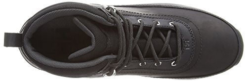 Helly Hansen - Calgary, Stivali da uomo Nero (991 Jet Black/Ebony/Light)