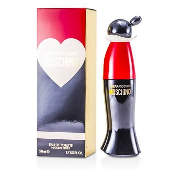 moschino-cheap-and-chic-cheap-and-chic-edt-vapo-50ml