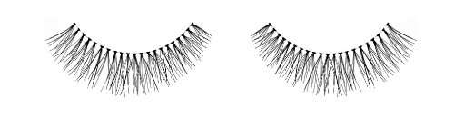 glamour-girls-ladies-elegant-long-hand-made-black-soft-eyelashes-daisy