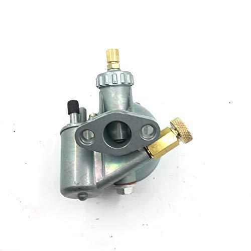 Carburetor Bing 15mm 1/15/35 Husqvarna/Ilo/Puch for MS/VS/MV/DS / VZ3 Bing  15 vergaser carburettor carb