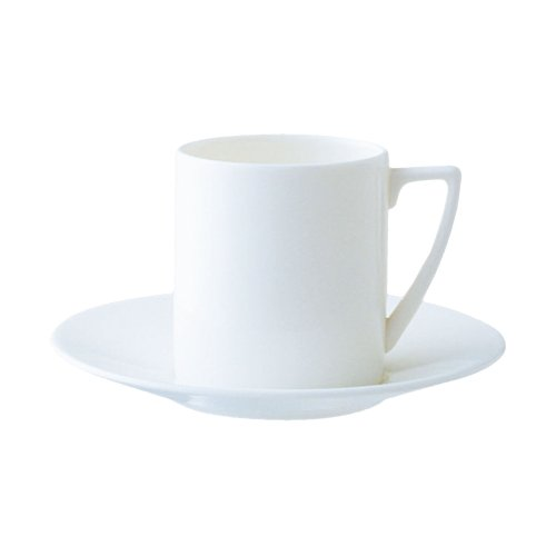 jasper-conran-a-relief-wedgwood-blanc-strata-soucoupe-pour-tasse-a-expresso-333009001-blanc-expresso