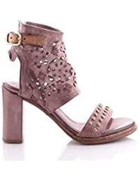 931e52761f54 Suchergebnis auf Amazon.de für  A.S.98 - Pink   Damen   Schuhe ...