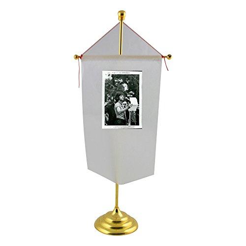 table-flag-with-jane-fonda-giving-speech