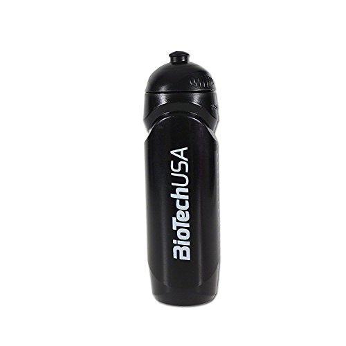 biotech-usa-bottiglia-sport-750-ml-nero