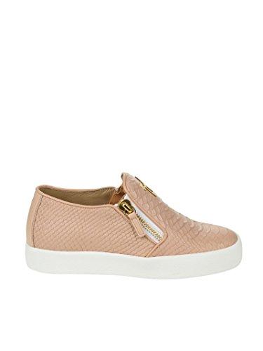 giuseppe-zanotti-design-femme-rs7006001-rose-cuir-chaussures-de-skate