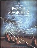Parole magiche: 2