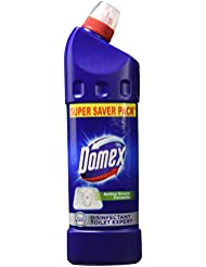 Domex Toilet Cleaner Original, 1 L