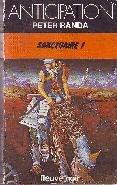 Sanctuaire 1