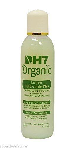 dh7-locion-para-la-limpieza-de-la-piel-organica-limpiador-para-la-limpieza-de-la-cara-locion-para-la