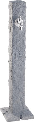 graf-356026-wasserzapfsaule-granit