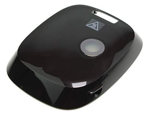Panasonic ADA39E187-K1 Deckel, Klappe für SD-ZB2512 Brotbackautomat