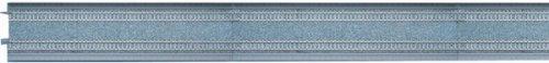 TomyTEC 010692 - Modèle Ferroviaire Accessoires
