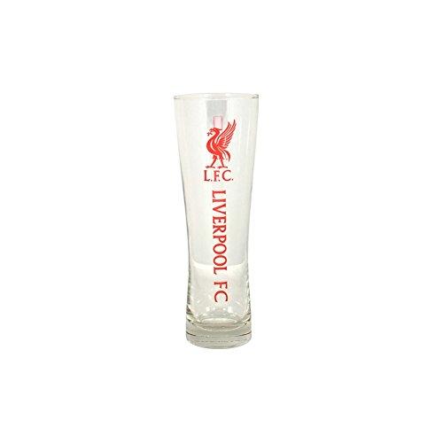 Offizielles Fußball Team Peroni Stil Pint Bier Glas (verschiedene Mannschaften zur Auswahl.) alle Brillen werden in offizieller Verpackung. Drinkware Gläser