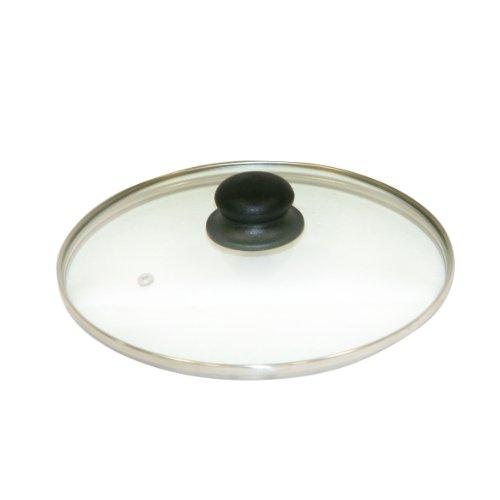 axentia-222224-glasdeckel-mit-edelstahlrand-28-cm