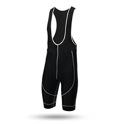 teyxoco-homme-skeleton-cyclisme-velos-maillots-bid-padded-shorts-xl