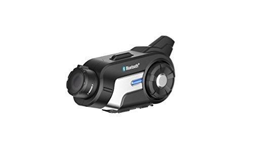 Sena 10C Kamera - 2