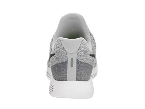 watch a4176 18bc1 ... promo code for nike w nike lunarepic low flyknit 2 loup gris noir cool  gris pur