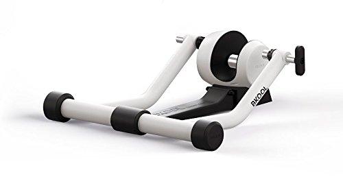 Bkool One - Rodillo de ciclismo indoor + Simulador