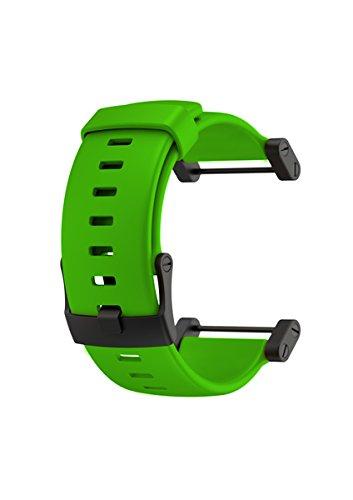 Suunto Core Crush Rubber Strap – Correa reloj