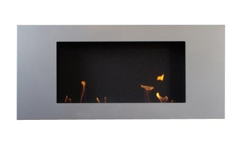 Gel-y-etanol-chimenea-Valencia-XL-Deluxe-Acero-Inox-chimenea-de-pared-chimenea-de-acero-inoxidable-2-quemadores-ajustables