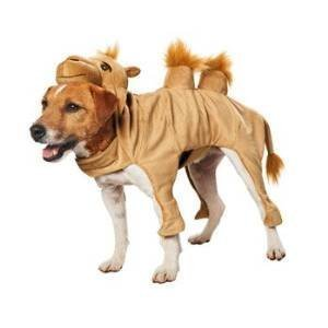 petco-dune-doggie-dog-costume-xs