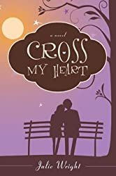 Title: Cross My Heart