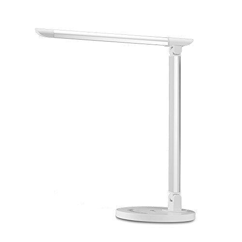 lampada-da-tavolo-led-taotronics-12w-7-livelli-dimmerabili-5-modalita-graduali-di-colore-touch-contr