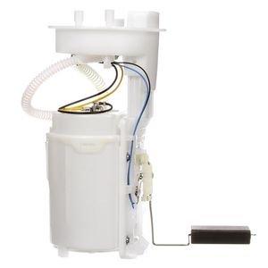 HFP-A35 Komplette Kraftstoff-Fördereinheit mit Füllstandsgeber (2003 Ford Kraftstoffpumpe)