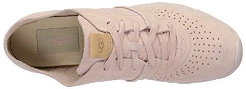 UGG - Sneakers TYE 1016674 - quartz Quartz