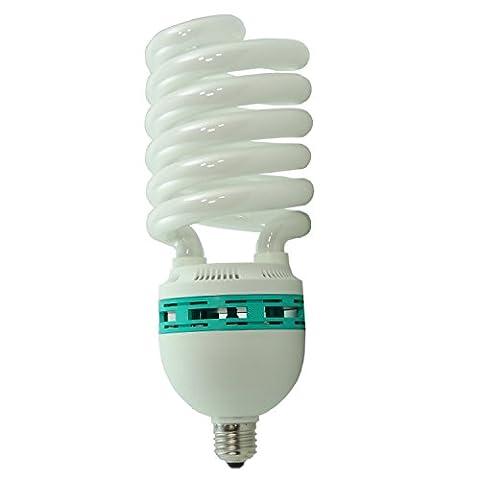 DynaSun syd85400W E27Professional Tageslicht Leuchtstofflampe ausgewogene