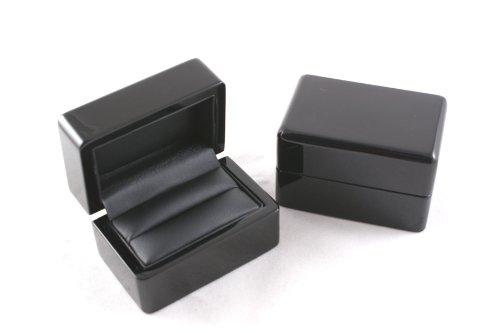 1-x-premium-glossy-ebony-series-wooden-double-ring-box-wb-10