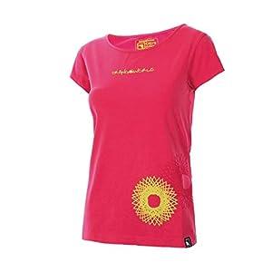 Trango® pc007958Shirt, Damen S