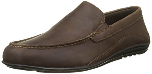 rockport-mens-hit-the-road-venetian-loafers-brown-size-9-uk