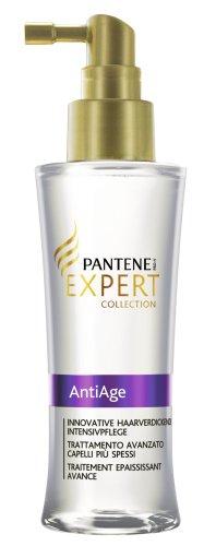 pantene-pro-v-expert-collection-antiage-haarverdickende-intensivpflege-1er-pack-1-x-125-ml