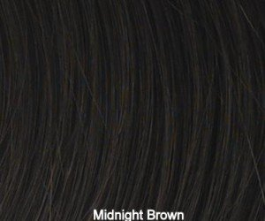 jessica-simpson-hairdo-extension-gewellt-58cm-r4-midnight-brown