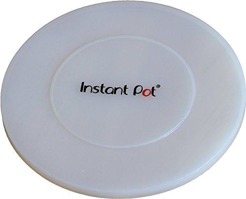 instant-pot-silikon-abdeckung-fr-die-6l-oder-5l-innenwand-aus-edelstahl-pot