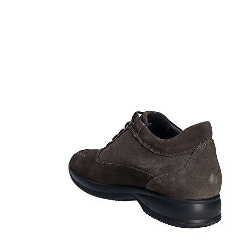 Soldini 15820-N-G46 Sneakers Uomo Marrone