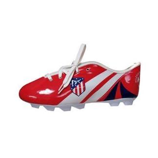 Portatodo bota de Atlético De Madrid (2/48)