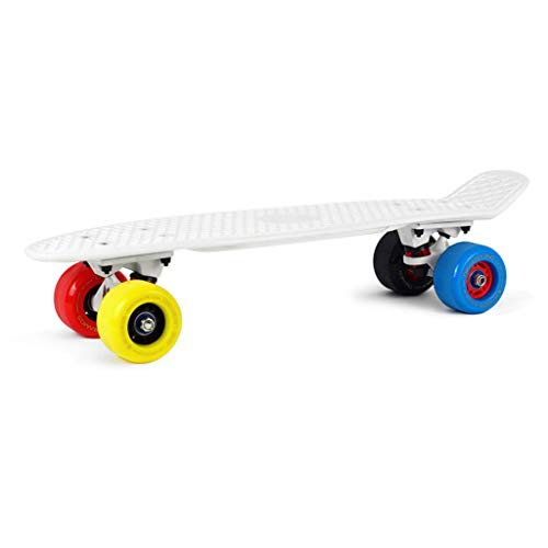 H-street skateboards the best Amazon price in SaveMoney.es