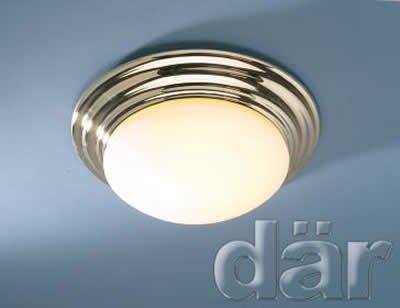 barclay-ceiling-flush-lge-polished-chrome-ip44