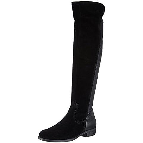 Tamaris 25568, Stivali (I Migliori Donne Di Inverno Boots)