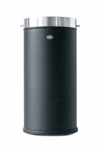 Vipp 52, Officeeimer, 35 Liter