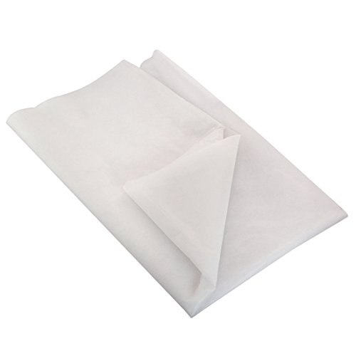 Disposable Use N Bed Sheets (10Count)