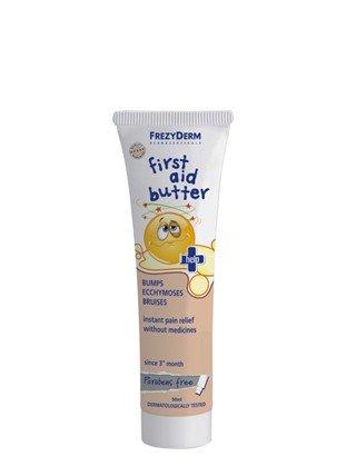 frezyderm-first-aid-butter