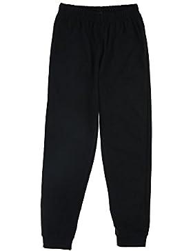 Mädchen Schlafanzug, Mädchen Hose T-Shirt Snoopy 2 Teiler Schlafanzug