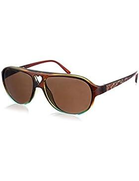 Guess Sunglasses Gafas de Sol Kids T120-BRNBL1 (50 mm) Marrón