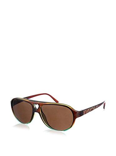 guess-kids-girls-sunglasses-gu-t120-brnbl-1